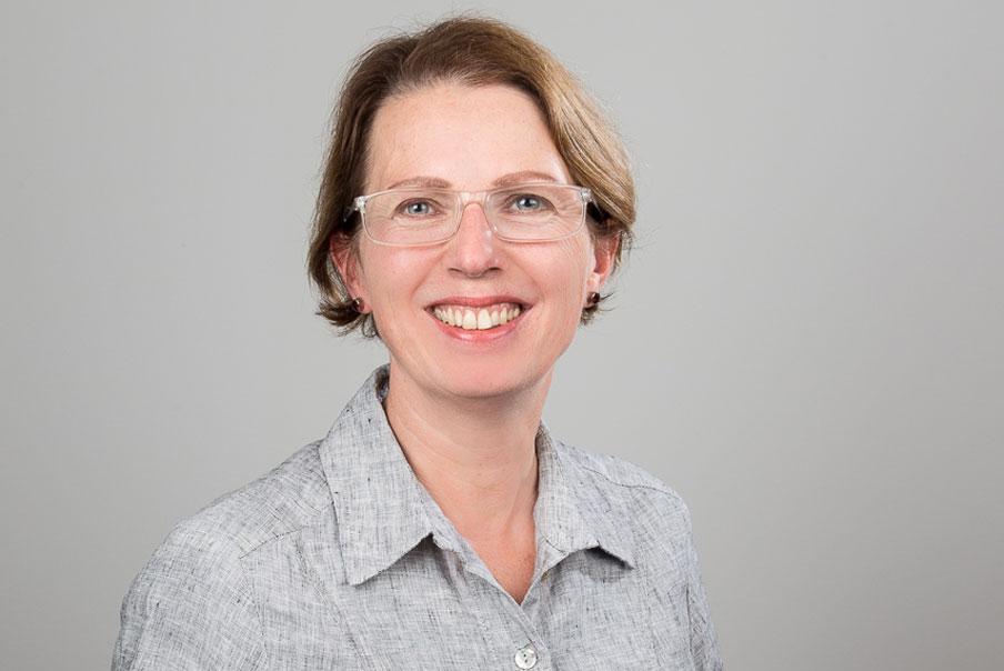 Birgit Oßwald-Krüger